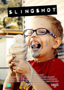 slingshot_poster_ice-cream_2